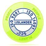 IJslander_certificering_SCCv2