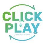 Click & Play