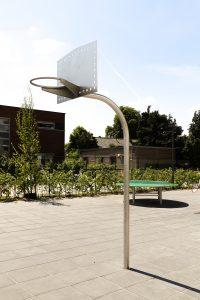 1180-Basketbalpaal-Oefenmodel-P-9