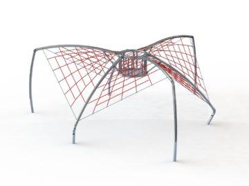 Spider Lozo