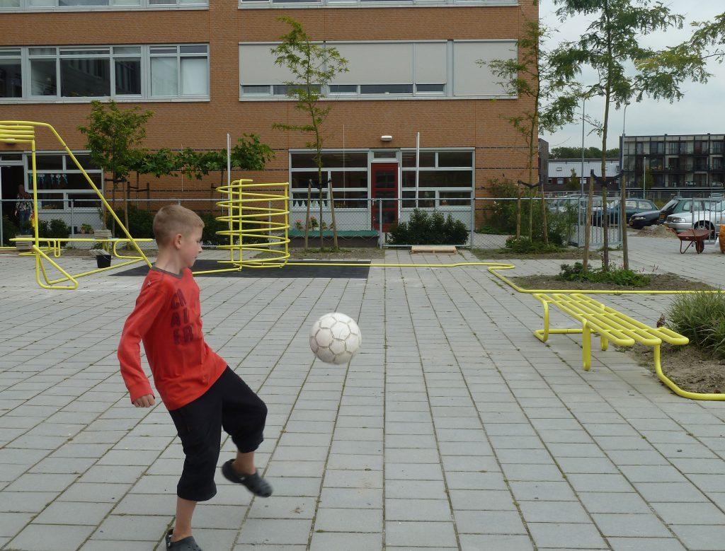 Klettergerüst Reck : Linekt klettergerüst ijslander urban sport and play solutions