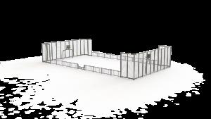 4001-144 Citybox