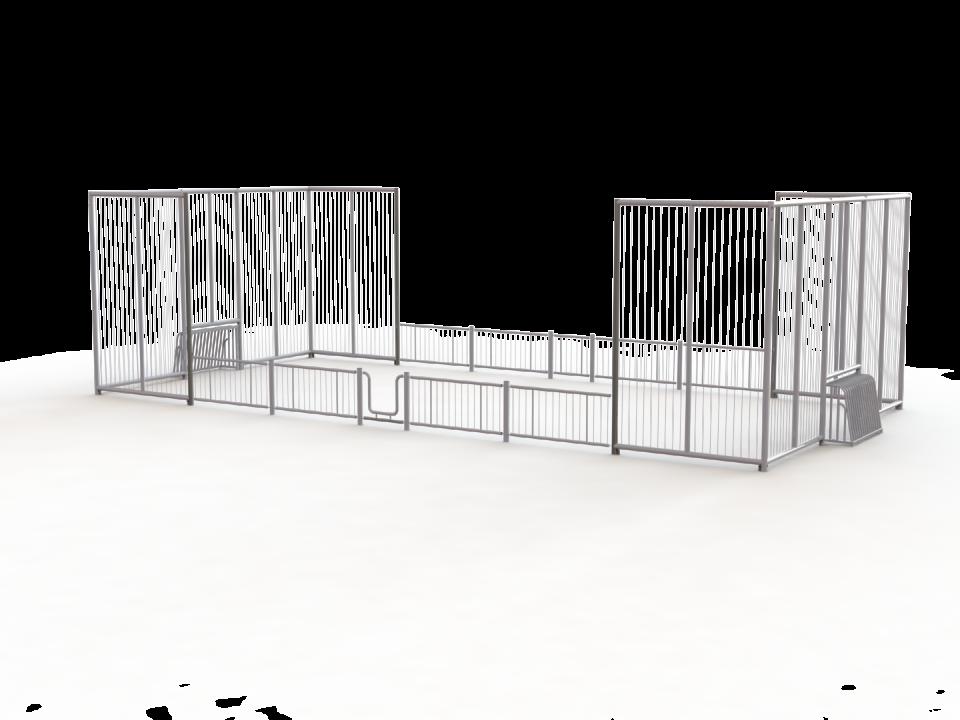 4001-156 Citybox