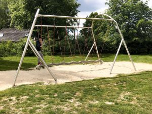 Next Swing 1058