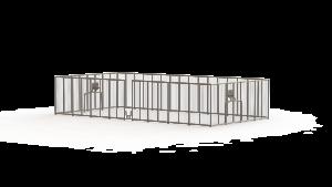 4001-150 Citybox