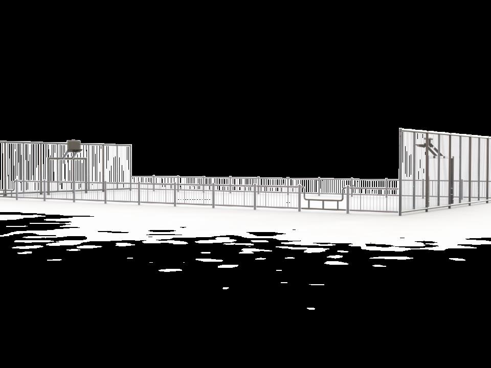 4001-153 Citybox