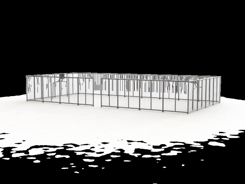 4001-155-Citybox